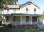 Foreclosed Home en S MAIN ST, Carthage, MO - 64836