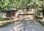 Foreclosed Home en HUNTER ST, Kansas City, MO - 64138