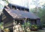 Foreclosed Home en ANDERSON HWY, Cumberland, VA - 23040