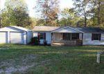 Foreclosed Home en KIMBREL LN, Truxton, MO - 63381