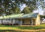 Foreclosed Home en OLD HIGHWAY 78, Hickory Flat, MS - 38633