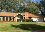Foreclosed Home en LINDA DR, Vicksburg, MS - 39180