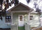 Foreclosed Homes in Great Falls, MT, 59405, ID: F4218499