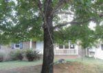 Foreclosed Home in BENNETT ST, Asheboro, NC - 27203