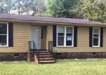 Foreclosed Home en BELL WILLIAMS RD, Burgaw, NC - 28425