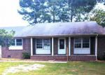 Foreclosed Home in AXIS CIR, Hope Mills, NC - 28348