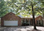 Foreclosed Home en MURILLO LN, Hot Springs Village, AR - 71909