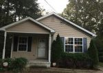Foreclosed Home en S EAST AVE, Vineland, NJ - 08360