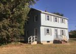 Foreclosed Home en NORTHVILLE RD, Bridgeton, NJ - 08302