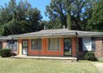 Foreclosed Home in SUMNERS WELLS RD, Memphis, TN - 38118
