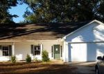 Foreclosed Home en CASEY LN, Sheridan, AR - 72150