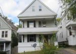 Foreclosed Home in ELDER ST, Schenectady, NY - 12304