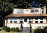 Foreclosed Home in OLD INDIAN RD, Milton, NY - 12547