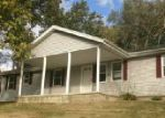 Foreclosed Home en STATE ROUTE 133, Bethel, OH - 45106