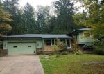 Foreclosed Home en QUINN RD, Chagrin Falls, OH - 44023