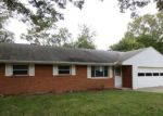 Foreclosed Home en KNOLL AVE, Toledo, OH - 43615