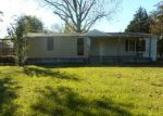 Foreclosed Home in E AUGUSTA ST, Muskogee, OK - 74403