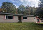 Foreclosed Home en PELTON PL, Gillett, PA - 16925
