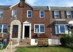 Foreclosed Home en ERDRICK ST, Philadelphia, PA - 19124