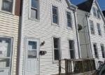 Foreclosed Home en N DUKE ST, York, PA - 17404