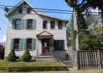 Foreclosed Home en CHESTNUT ST, Williamsport, PA - 17701