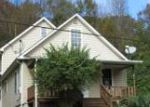 Foreclosed Home en SAW MILL RD, Shickshinny, PA - 18655