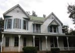 Foreclosed Home en VIENNA ST, Abbeville, SC - 29620