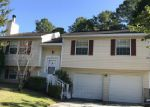 Foreclosed Home in CRANLEY RD, Columbia, SC - 29229