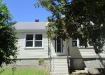 Foreclosed Home in HANOVER AVE, Columbia, SC - 29203