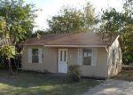 Foreclosed Home en W AVENUE B, Copperas Cove, TX - 76522