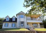 Foreclosed Home en DENMANS LOOP, Belton, TX - 76513