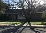 Foreclosed Home en 45TH ST, Snyder, TX - 79549