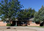 Foreclosed Home en CHRISTINE ST, Pampa, TX - 79065