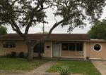 Foreclosed Home en PRINSTON DR, Corpus Christi, TX - 78411