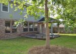 Foreclosed Home en PIMLICO PT, Missouri City, TX - 77459