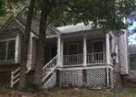 Foreclosed Home en RIVER PINE DR, Mechanicsville, VA - 23111