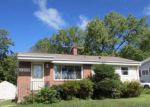 Foreclosed Home en MAPLE HILL CT, Gwynn Oak, MD - 21207
