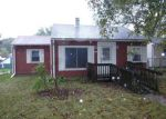 Foreclosed Home in S 50TH ST, Milwaukee, WI - 53219