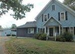 Foreclosed Home en TAU RD, Marshall, MI - 49068