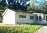 Foreclosed Home en WORRELL ST, Niles, MI - 49120