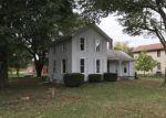 Foreclosed Home en CAMBRIA RD, Hillsdale, MI - 49242