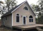 Foreclosed Home en MIDGET LAKE DR, Irons, MI - 49644