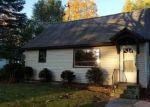 Foreclosed Home en N HARRISON ST, Mc Bain, MI - 49657