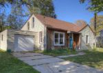 Foreclosed Home en S LAKE ST, Greenville, MI - 48838
