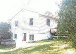 Foreclosed Home en N WEAVER RD, Fairview, MI - 48621