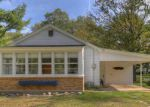 Foreclosed Home en MYRTLE AVE, Holland, MI - 49423