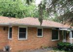 Foreclosed Home en VALLEY DR, Ypsilanti, MI - 48197