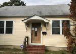 Foreclosed Home en MORNINGSIDE AVE, Keyport, NJ - 07735