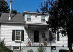 Foreclosed Home en BALDWIN AVE, Meriden, CT - 06450