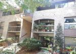 Foreclosed Home en CHRISTOPHER AVE, Gaithersburg, MD - 20879
